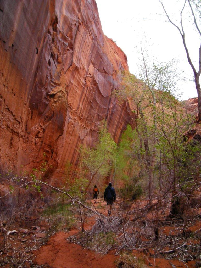escalante-canyoneering-2009-061.jpg