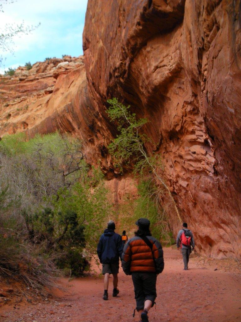 escalante-canyoneering-2009-060.jpg