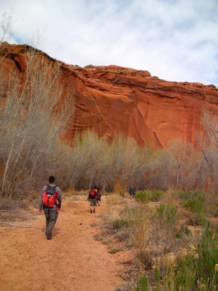 escalante-canyoneering-2009-058.jpg