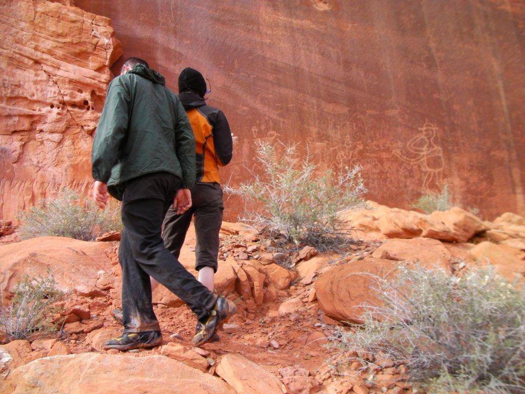 escalante-canyoneering-2009-054.jpg