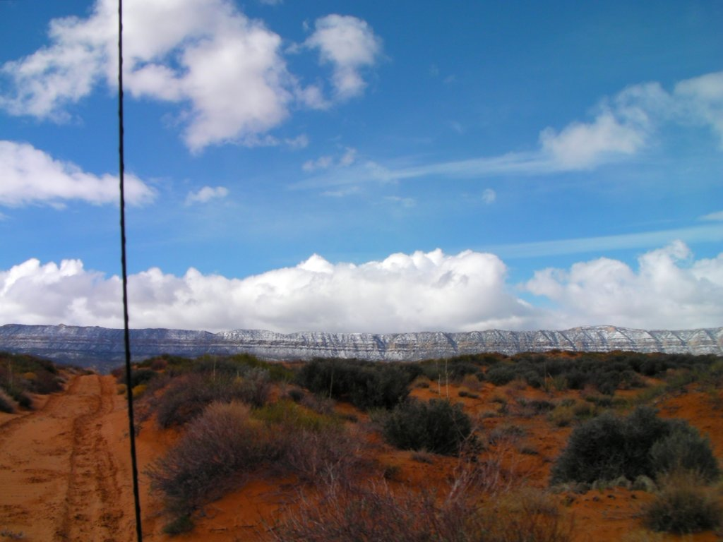 escalante-canyoneering-2009-050.jpg
