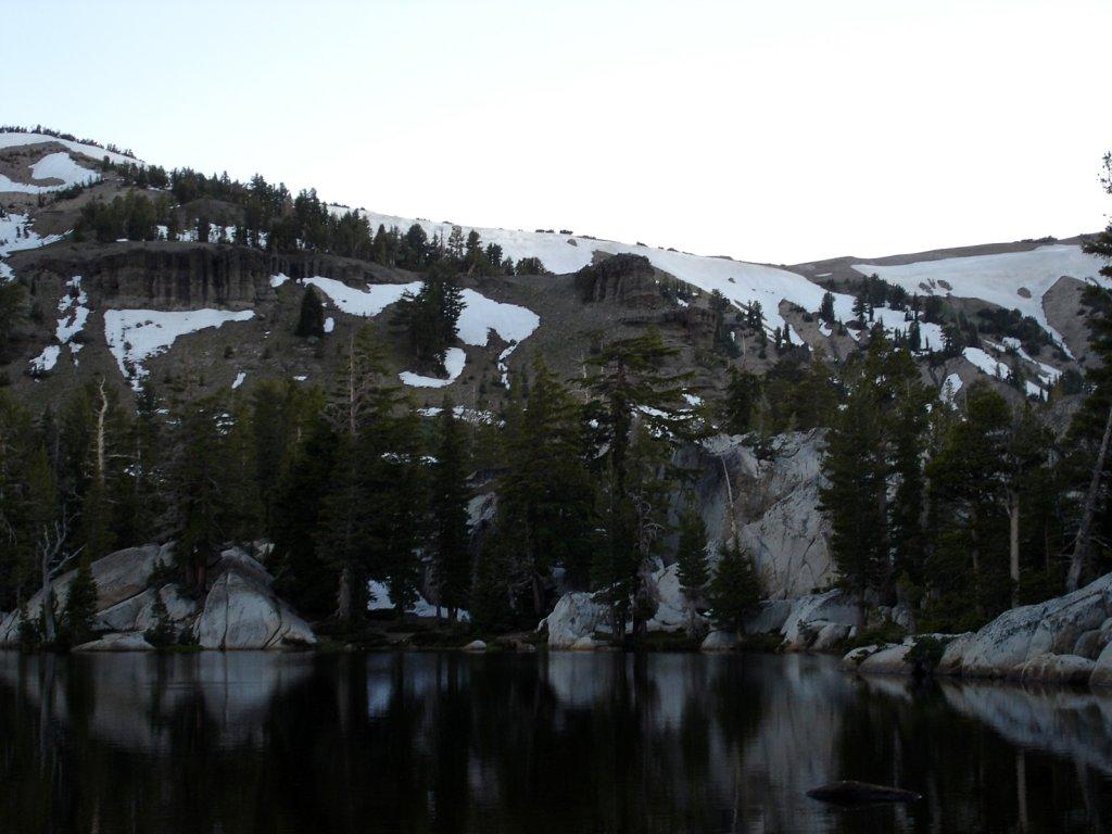 pct2005-echo-lake-to-sonora-pass-196.jpg