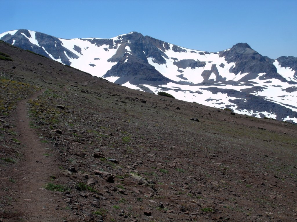 pct2005-sonora-pass-to-reds-meadow-006.jpg