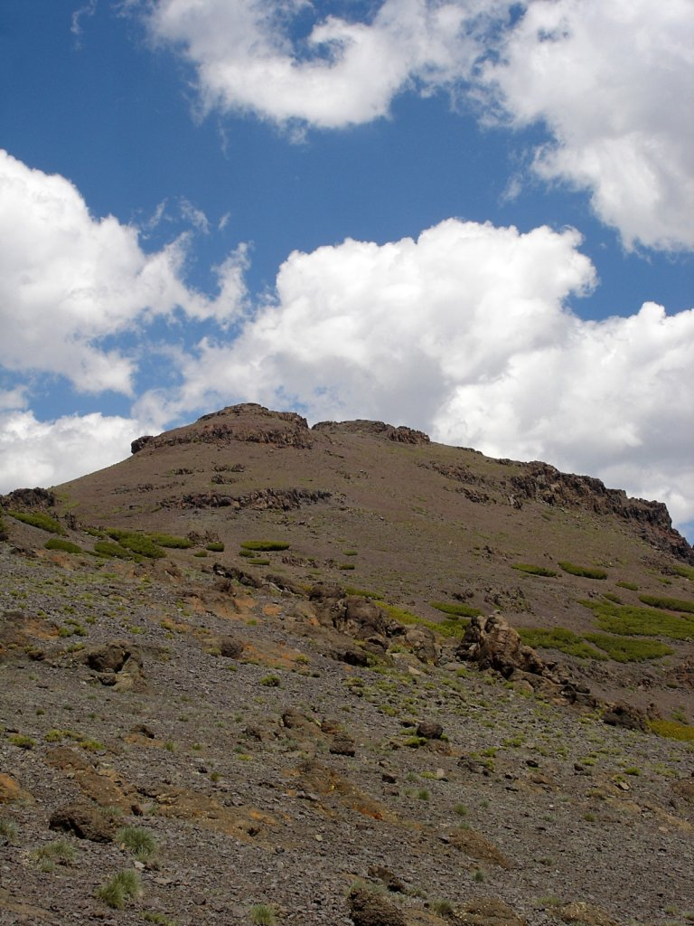 pct2005-sonora-pass-to-reds-meadow-007.jpg