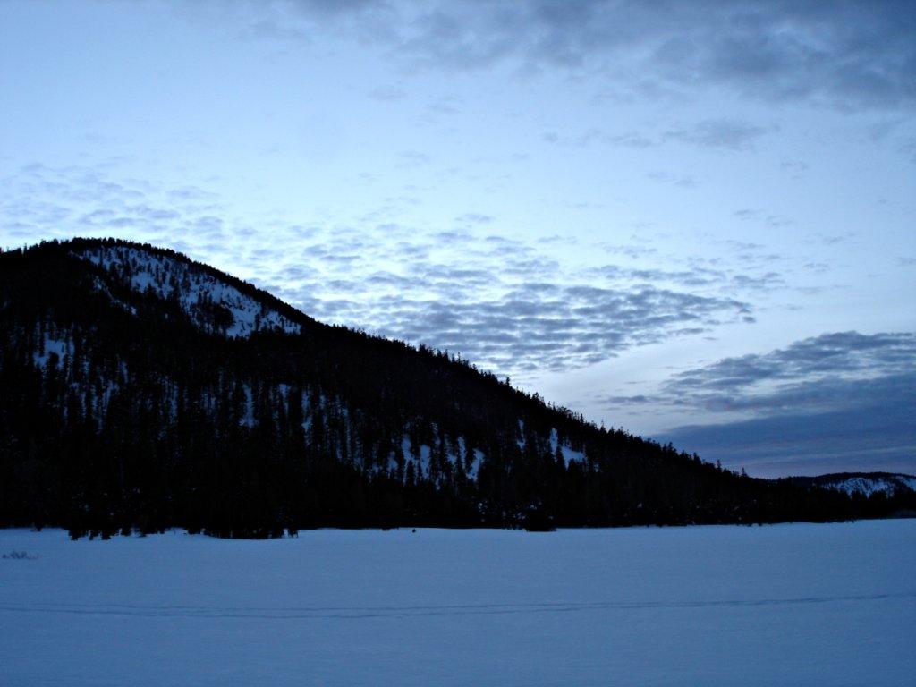 camp-richardson-bc-riding-2005-020.jpg