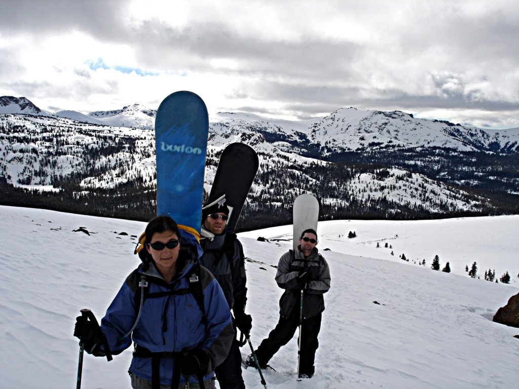 camp-richardson-bc-riding-2005-025.jpg